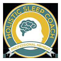 Holistic Sleep Coach